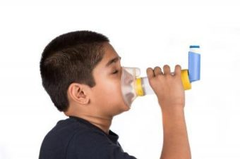 Part 2: Asthma Treatment through the Ages