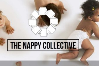 Donate To The Nappy Collective