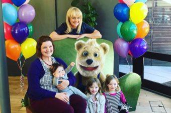 Panadol's Online Resources for Parents