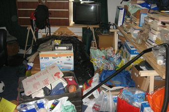 7 Packing Tips to Move House With Ease