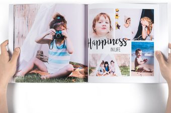 Introducing Photobook Worldwide + Discount Codes