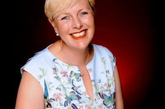 Interview with Midwife Loretta Musgrave – BigW Bub & Me Series