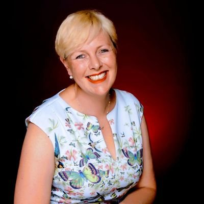Loretta Musgrave - Lecturer, Midwifery UTS and Midwife